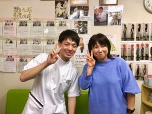 瀧口さん写真